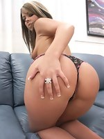 Pictures of hotties and girls with gorgeous and juicy massive asses. These big butt so sexually excited they want to clap, to knead, to cling to the bubble butt by face.