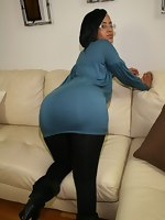 This is a web resource totally devoted to booty black gfs and big ass hotties that love to show off those nice ass bodies! Those nice phat ass sluts don not take no for an answer